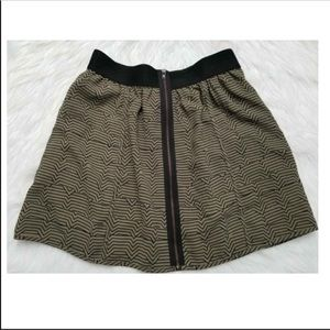 Urban Outfitters Silence + Noise Skirts